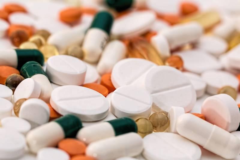 antibiotici come usarli al meglio