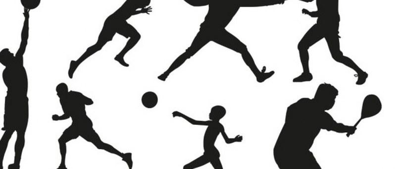 Attività-sportiva-