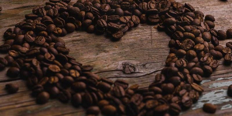 caffe-benessere-cuore_800x400