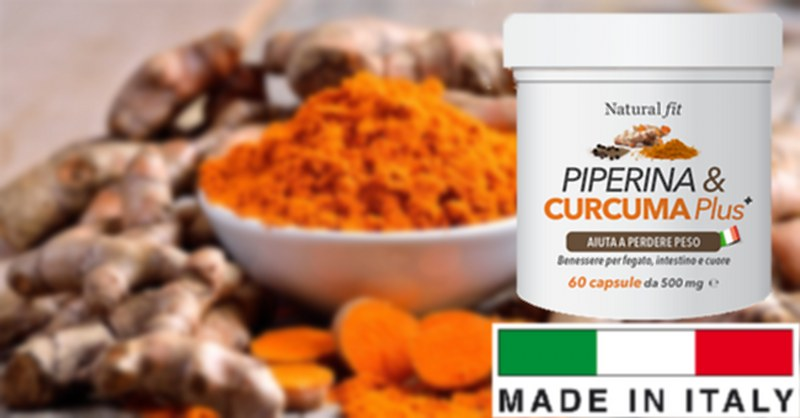 piperina-e-curcuma-plus