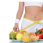 dieta senza fatica e rinunce_