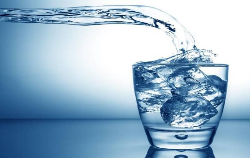 idratarsi-per-lavorare-meglio