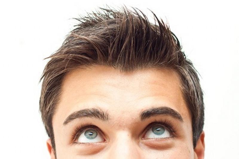 ricrescita-capelli-in-6-mesi_800x533