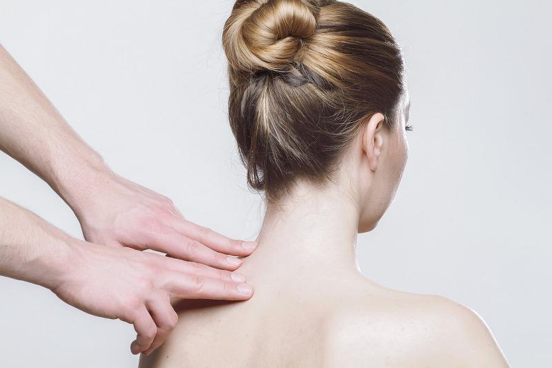 artecorpo-massaggi-professionale_800x533