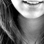 effetti cocaina denti_