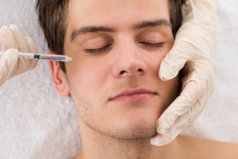 medicina-estetica-maschile_artestetica-590x394_800x534