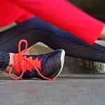 perchè-affidarsi-solo-a-personal-trainer-esperti