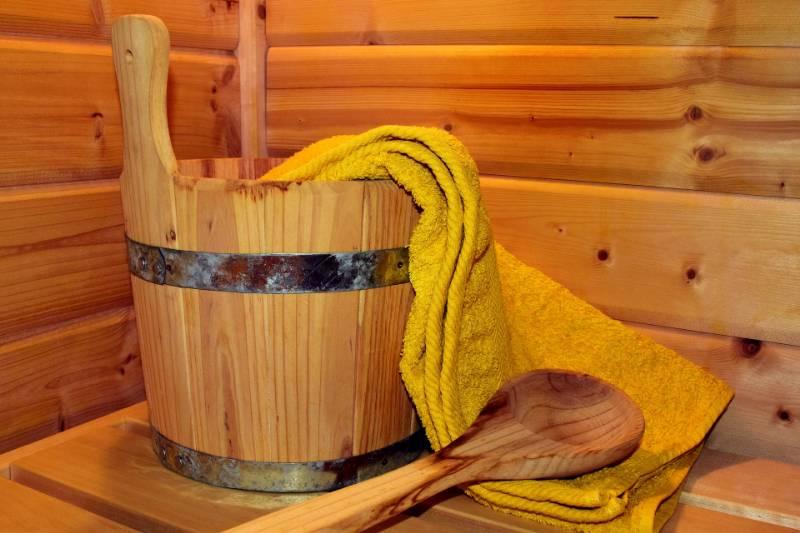 stitichezza e stipsi un aiuto dalle cure termali