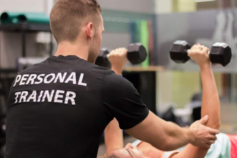 personal-trainer_800x533